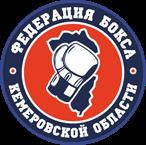 Федерация Бокса России в КФО