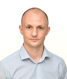 Зубок Алексей Викторович