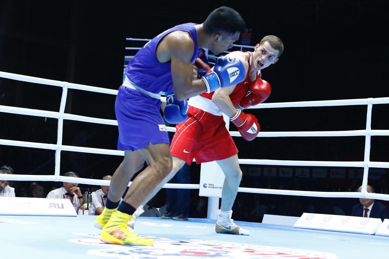 этой странице бокс чемпионат россии фото слава